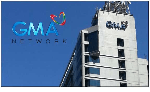 GMA Network to become conglomerate 1