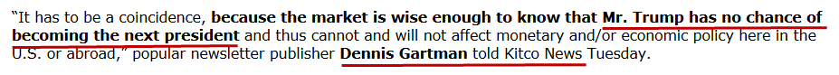 gartman-trump-no-chance