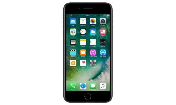 אייפון 7 128 גיגה זיכרון