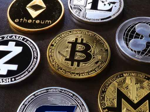 Click to go to Crypto Articles page