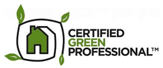 NAHB-certified-green-professional