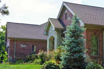2Traditional Home   Sappington, MO