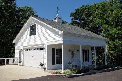 11Traditional Farmhouse   Wildwood, MO