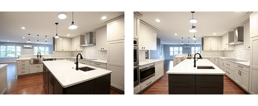 HBA Remodeling Project Award