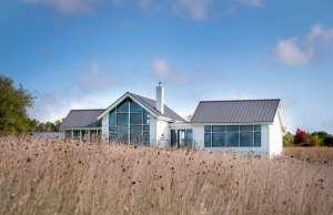 Midcentury Modern Homes in Missouri