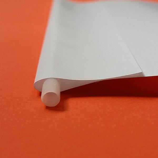 Papierfahne bedrucken lassen, Papierflaggen bedrucken lassen