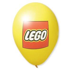 luftballon-bedrucken3