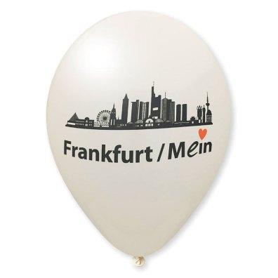 luftballon-bedrucken7