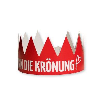 kronen-zickzack2