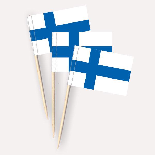Finnland Käsepicker - Der Käsepicker Shop
