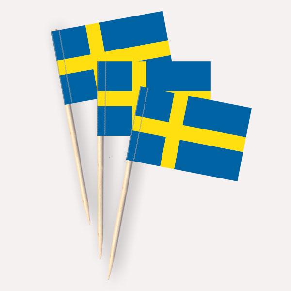 Schweden Käsepicker - Der Käsepicker Shop