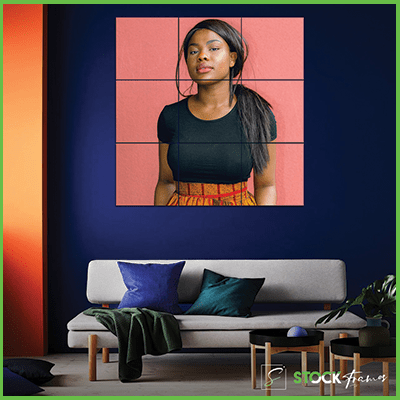 Canvas Prints in nigeria