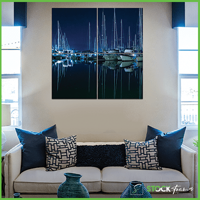 Canvas Prints in nigeria