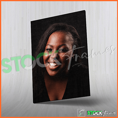 Canvas Print in Nigeria