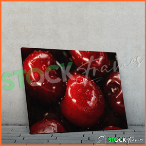 Canvas Prints Single Panels (Fruits 5) – 18×24 etc.