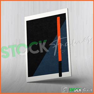 Canvas Prints Single Panels (Color Art) – 18×24 etc.