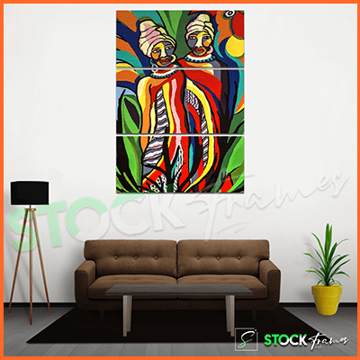 Fantastic Canvas Prints in Nigeria (Frequent Questions & Answers 2020)