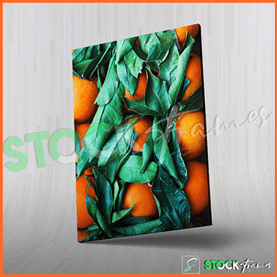 picture frames in port harcourt