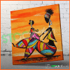 nigerian artworks