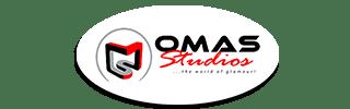 omas-studiod