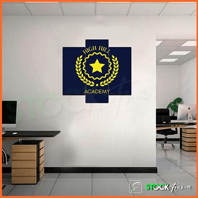 Nigerian schools decoration ideas