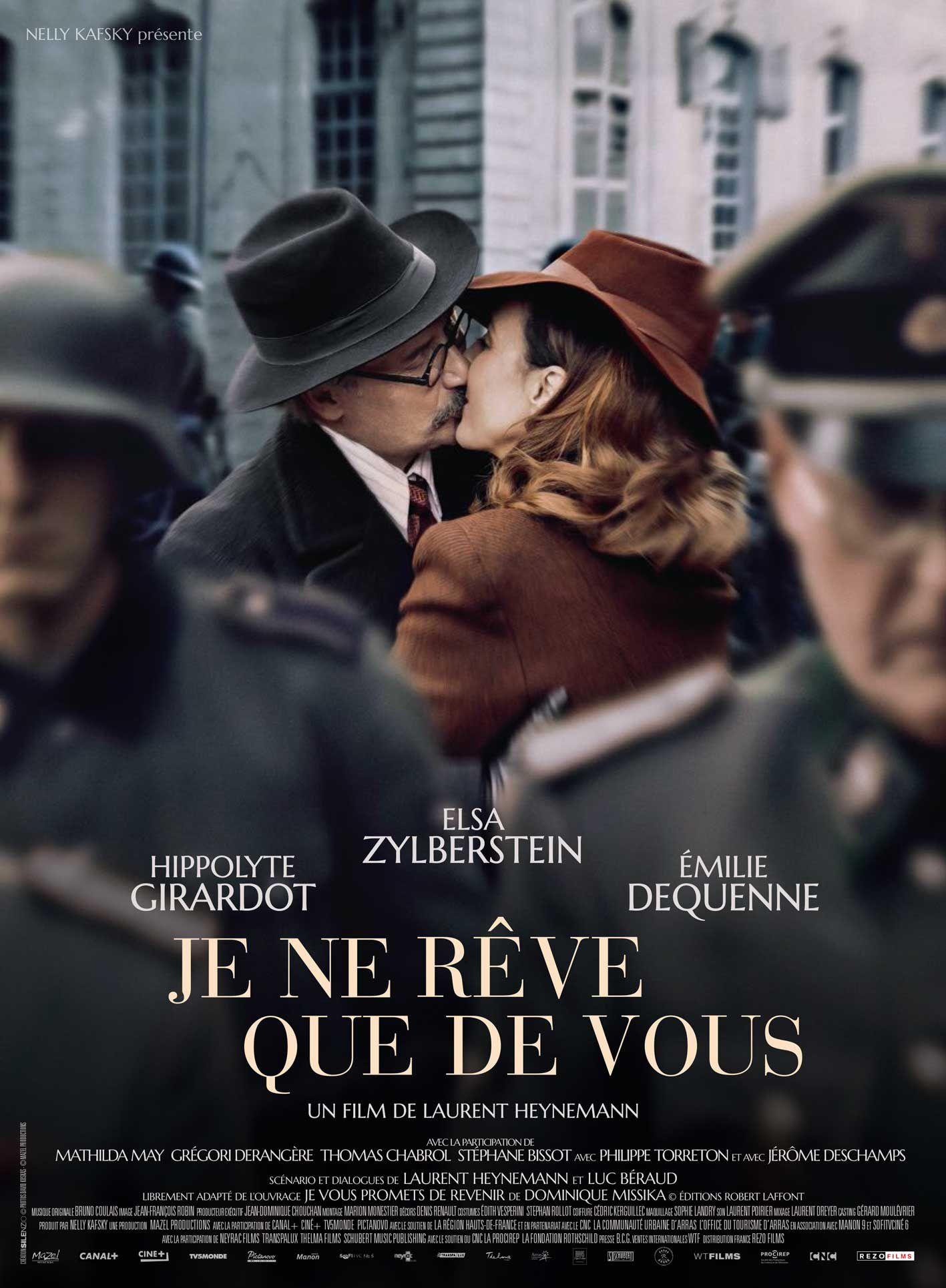 La Vie De Reve Torrent : torrent, Rêve, (2020), Torrent, Cpasbien