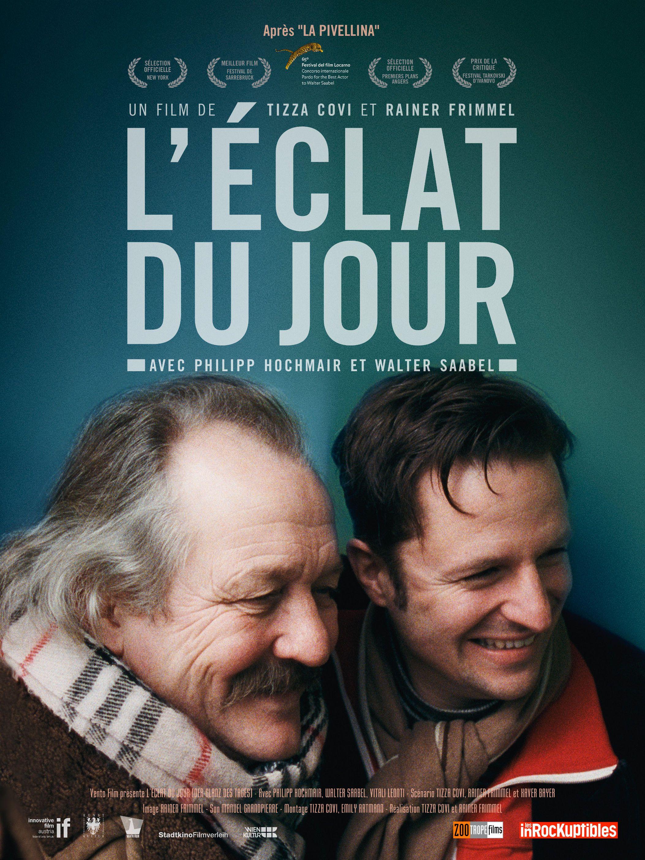 Je Fais Le Mort Torrent : torrent, Vendre, (2013), Torrent, Cpasbien