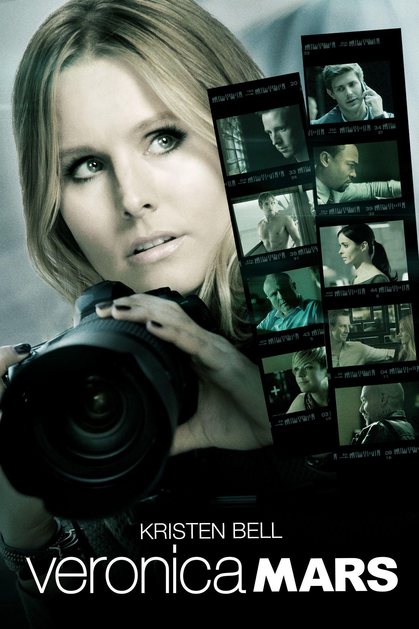 Veronica Mars Saison 1 Telecharger Utorrent : veronica, saison, telecharger, utorrent, Veronica, (2014), Torrent, Cpasbien