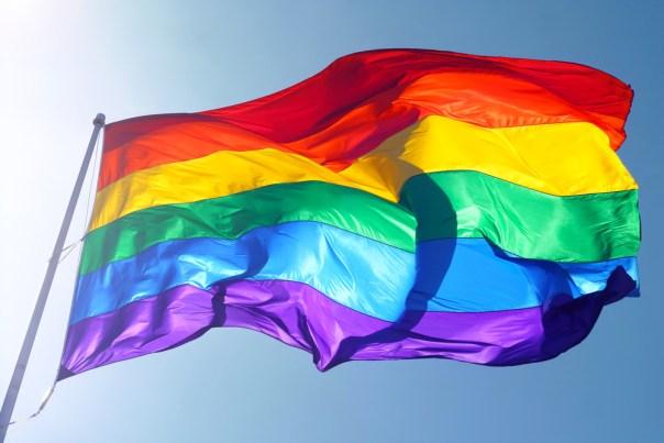 makr-zuckerberg-pride-parade
