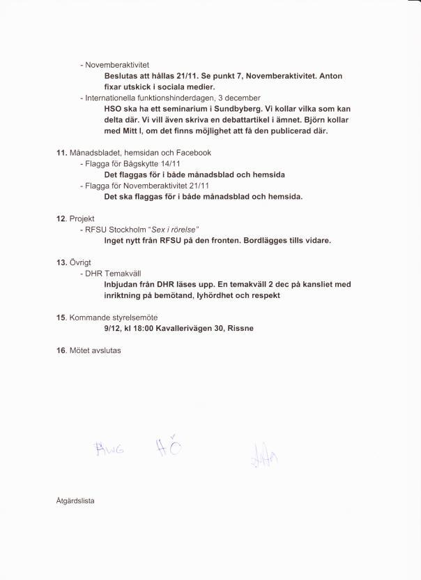 Protokoll Urs 11 november -15 sid3
