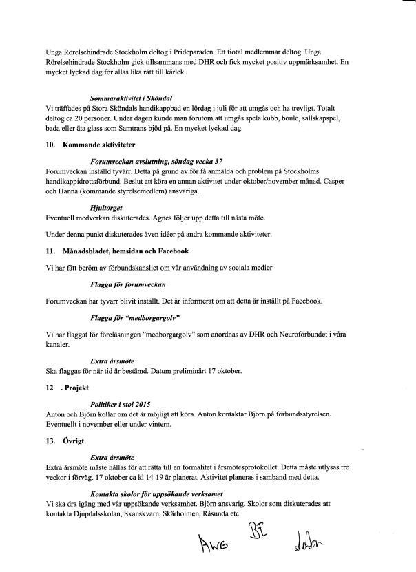 Protokoll Urs 9 september-15 sid2
