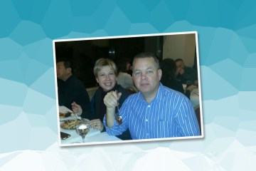 Turkish court accepts indictment seeking 35 years in prison for Pastor Brunson
