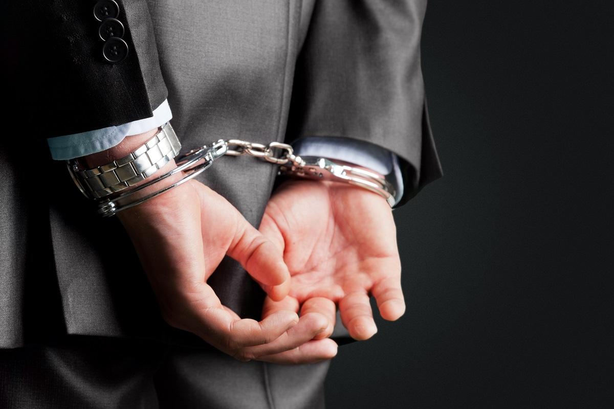 защита по экономическим преступлениям