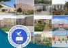 Afghans collect 1 million signatures to prevent seizure of Turkish schools by Erdoğan regime