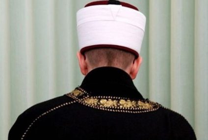 Turkish prosecutors launch investigation into imam questioning donations to mosques