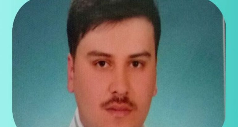 Turkish agricultural engineer goes missing in Rize province