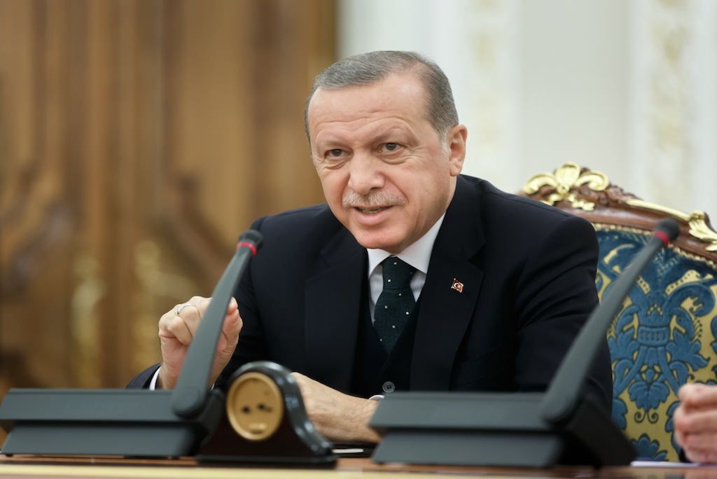 Image result for vote will be held again in Istanbul