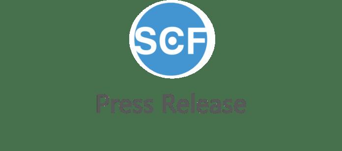 Logo Press Release