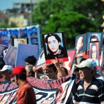 Sivas Massacre
