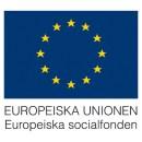 EUflagga%20Socfond