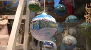 Рождественские_игрушки