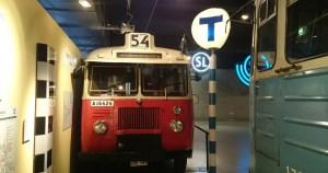 музей паровозов и игрушек в швеции в стокгольме main