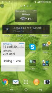 бесплатный wi fi в стокгольме pressbyran_3