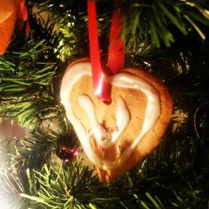 рождество 2015 в Стокгольме