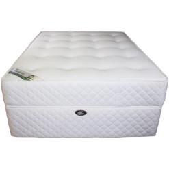 Cambridge mattress