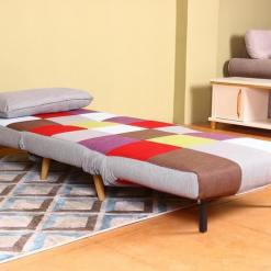 Kendal Single Sofa Bed