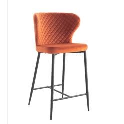 Cosmo Orange