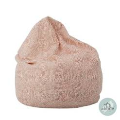 Cotton Nature Beanbag