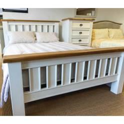 Odyssey Bed Frame