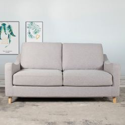 Lucy Sofa Bed